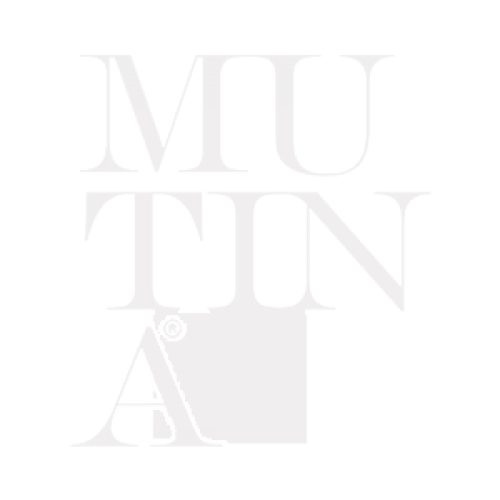 kei-stone_carrelage_logo_mutina