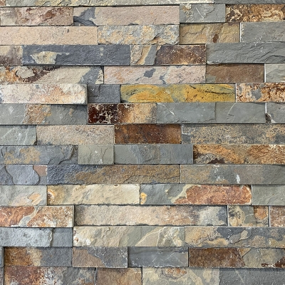 ksone_selection_pierres_parement_collection_easystone_multicolor_55x15