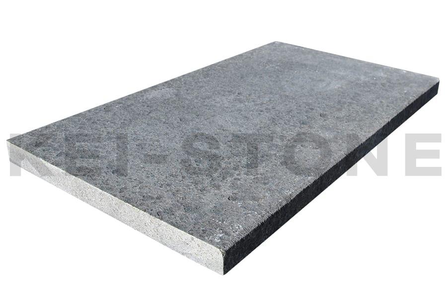 margelle basalte du nord pierre naturelle noire kei stone aix en provence pertuis lyon auxerre hossegor sarlat tours