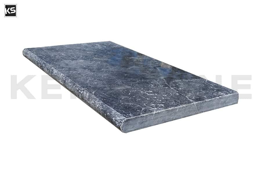 margelle-bluestone-kei-stone