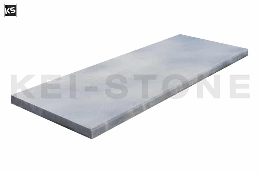 margelle-crystal-grey-kei-stone