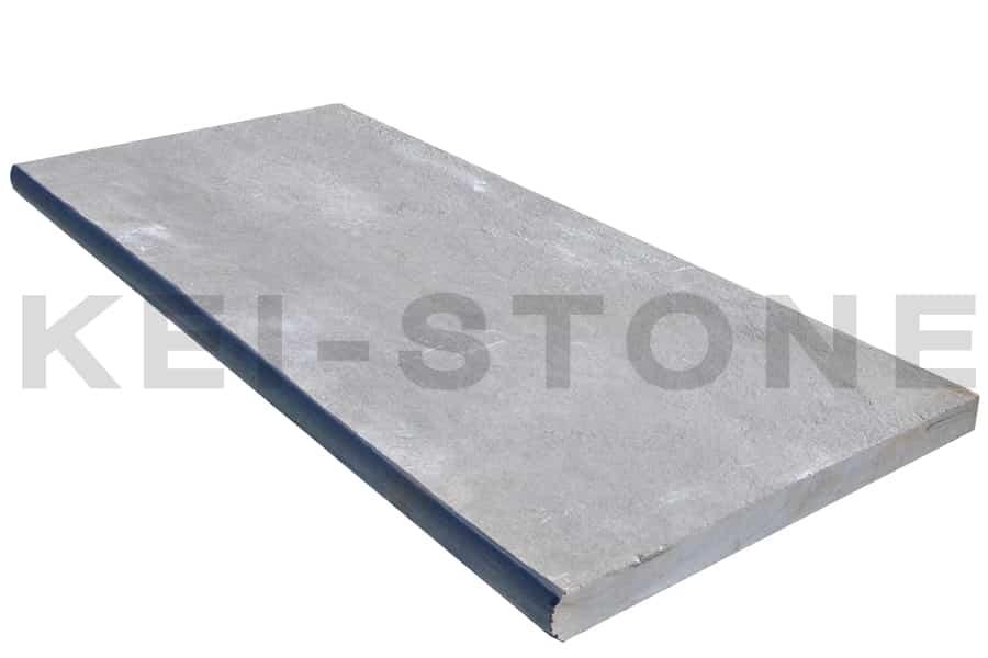 margelle greystone pierre naturelle grise kei stone aix en provence pertuis lyon auxerre hossegor sarlat tours