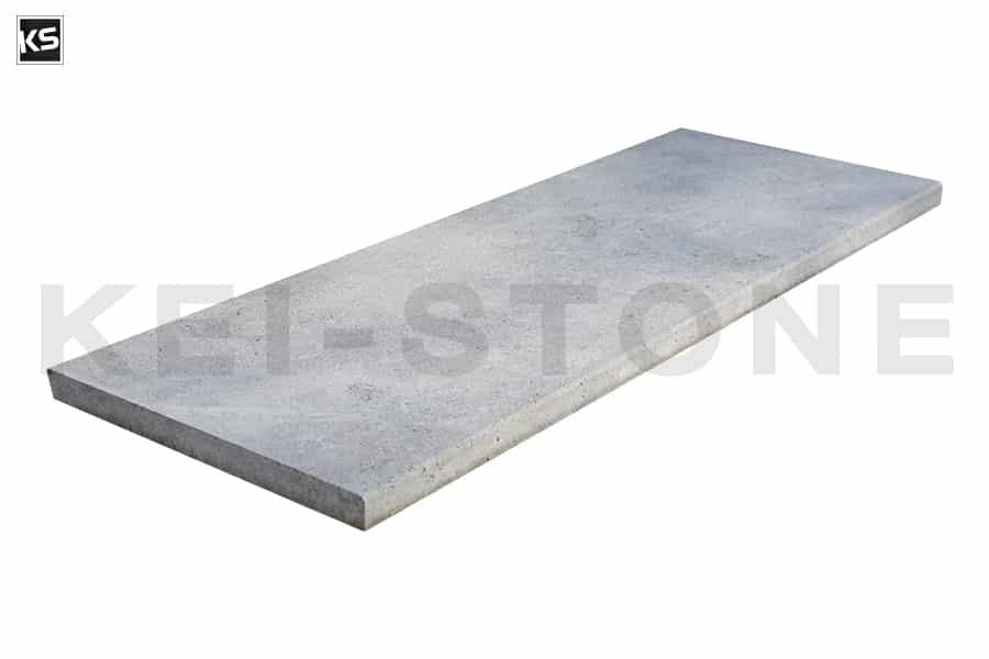 margelle-mistral-grey-kei-stone
