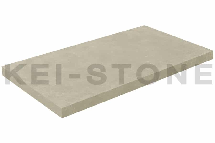 margelle montfort pierre naturelle beige kei stone aix en provence pertuis lyon auxerre hossegor sarlat tours