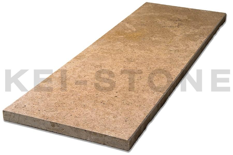 margelle saint côme pierre naturelle kei stone aix en provence pertuis lyon auxerre hossegor sarlat tours
