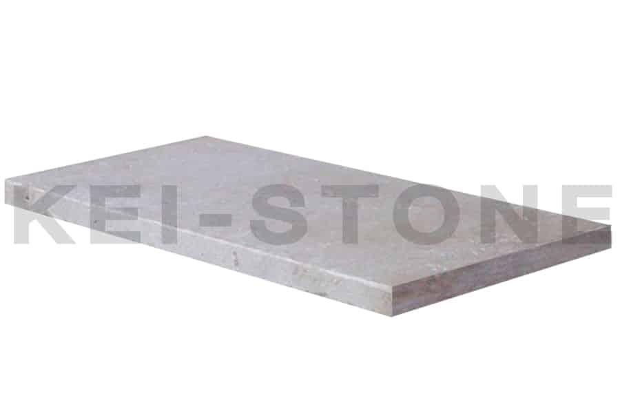 margelle travertin nuance pierre naturelle beige kei stone aix en provence pertuis lyon auxerre hossegor sarlat tours