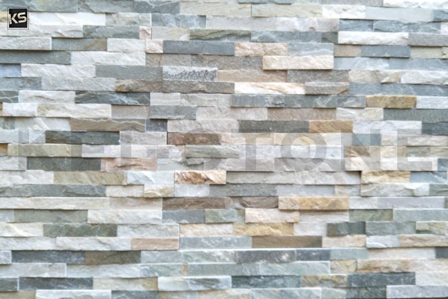 parement-mural-easystone-yellow-kei-stone
