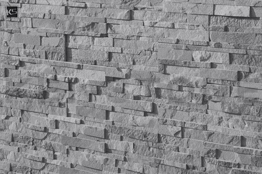 parement mural pierre naturelle noire dekostone alpine kei stone aix en provence pertuis lyon auxerre hossegor sarlat tours