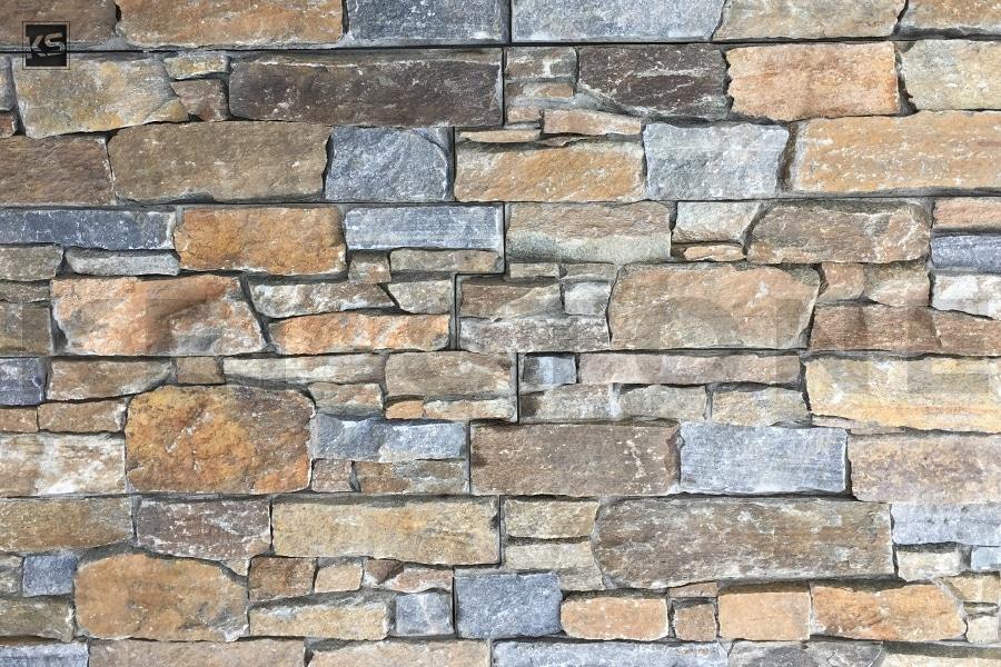 parement mural pierre naturelle wallstone le cap kei stone aix en provence pertuis lyon auxerre hossegor sarlat tours