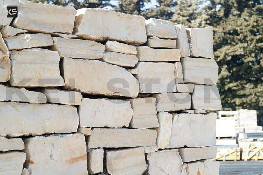 parement mural pierre naturelle barrette de crayssac kei stone aix en provence pertuis lyon auxerre hossegor sarlat tours