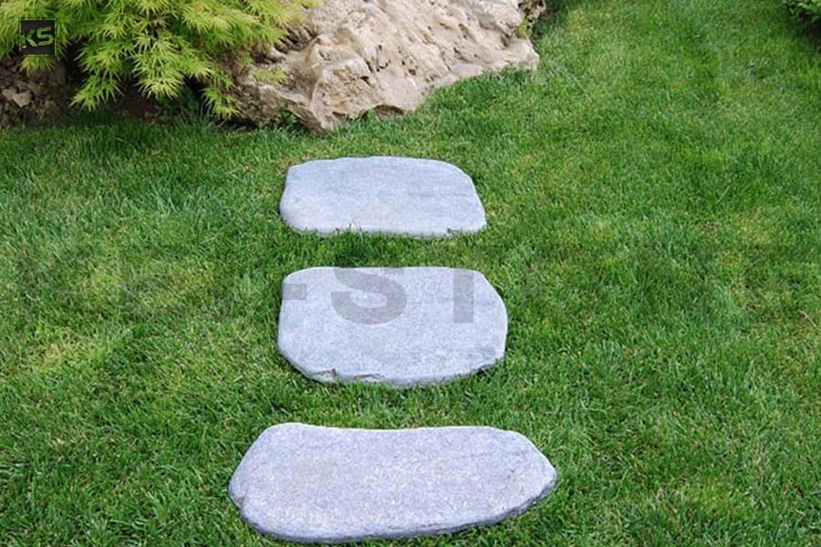 pas japonais décoration jardin kavalas pierre naturelle grise kei stone aix en provence pertuis lyon auxerre hossegor sarlat tours