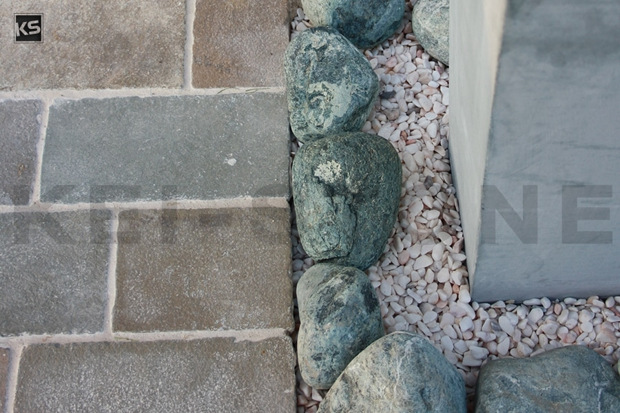 pavés bastille pierre naturelle pour rue à l'ancienne grise kei stone aix en provence pertuis lyon auxerre hossegor sarlat tours