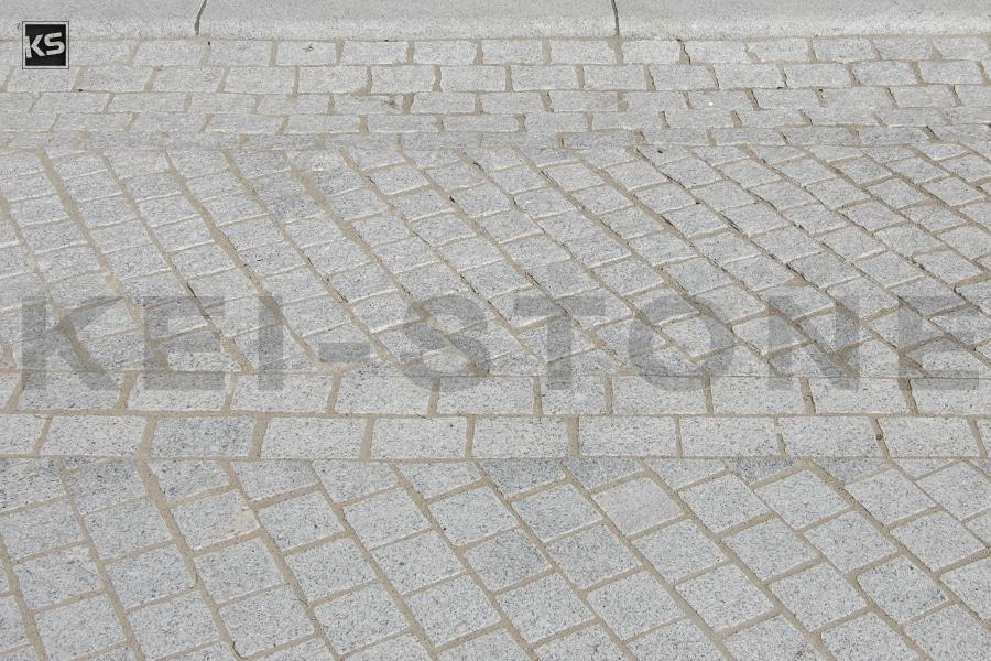 pavés granit pierre naturelle grise kei stone aix en provence pertuis lyon auxerre hossegor sarlat tours