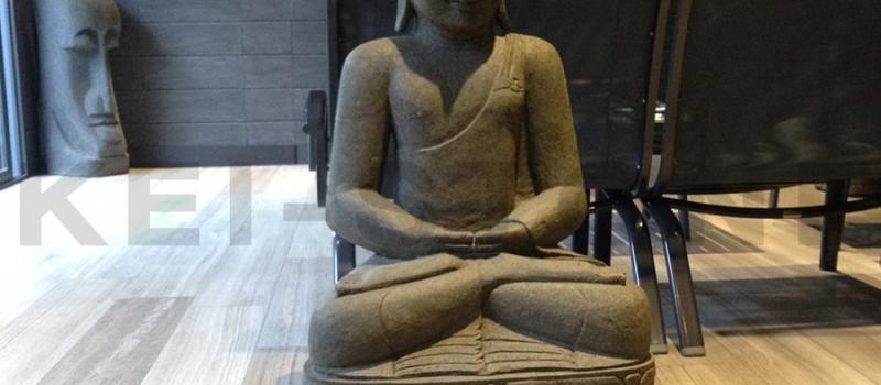 dallage pierre naturelle calcaire grise legno kei stone aix en provence pertuis lyon auxerre hossegor sarlat tours