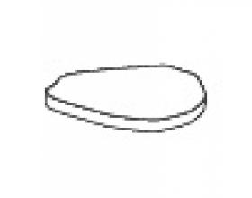 icone pas japonais kei stone