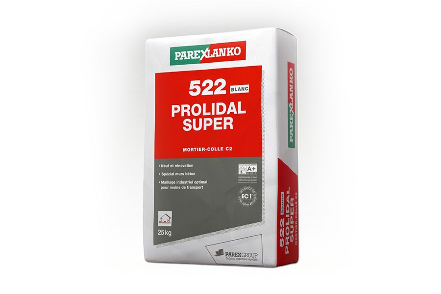 prolidal-super-522-kei-stone-colle-pierre-naturelle