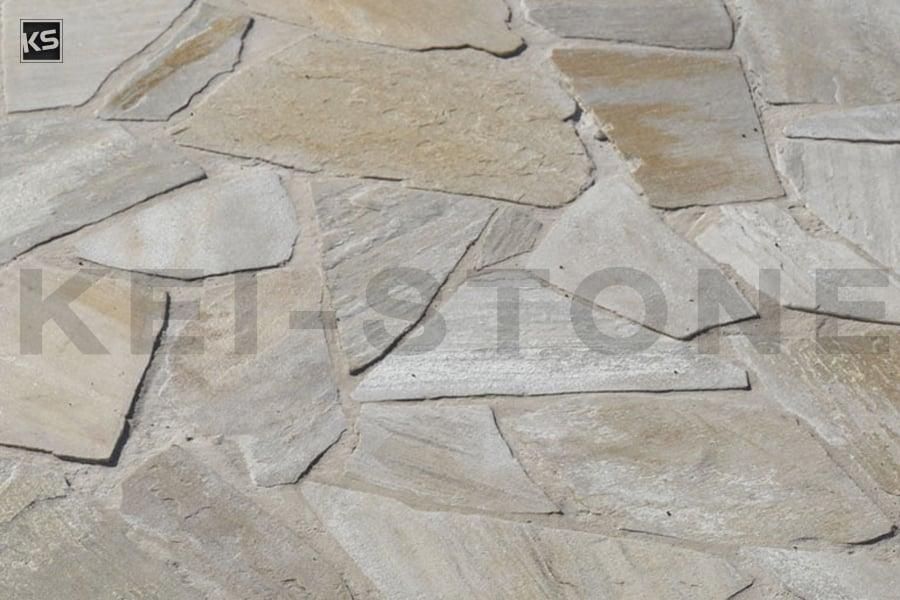 muroise quartzite jaune du bresil opus incertum pierre naturelle kei stone aix en provence pertuis lyon auxerre hossegor sarlat tours