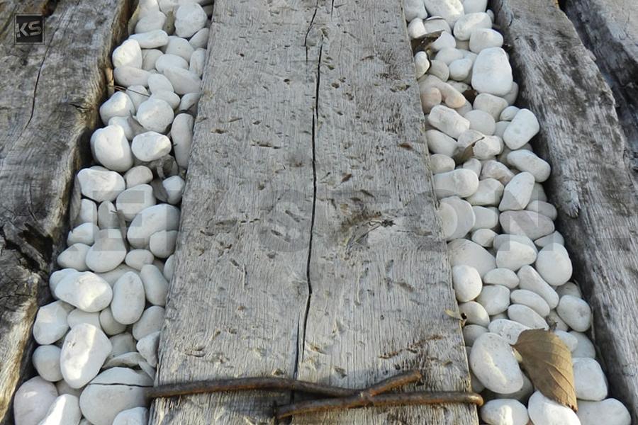 traverses-chemin-de-fer-bois-jardin-kei-stone