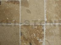 dallage travertin creme pierre naturelle beige kei stone aix en provence pertuis lyon auxerre hossegor sarlat tours
